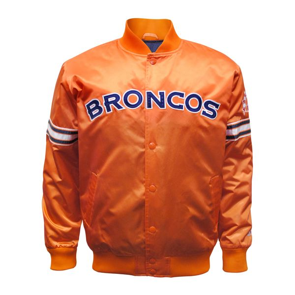 0c0637140 Starter Jackets Are Making a Comeback