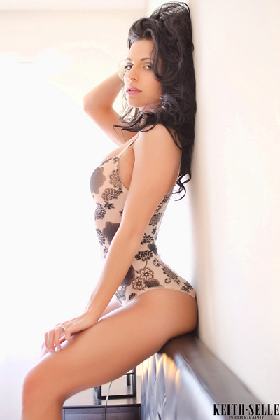 Tiffany Habib :: Keith Selle Photography