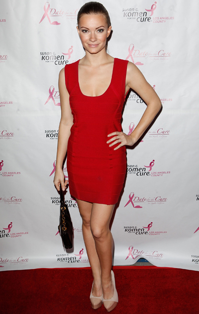 Caitlin O'Connor :: Getty Images