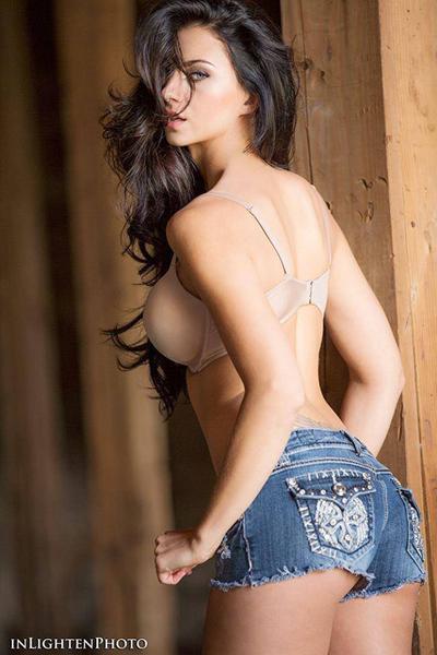 Megan Retzlaff :: InLighten Photo