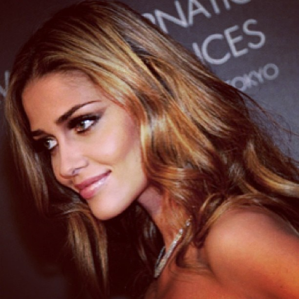 @anabbofficial: Good night <3