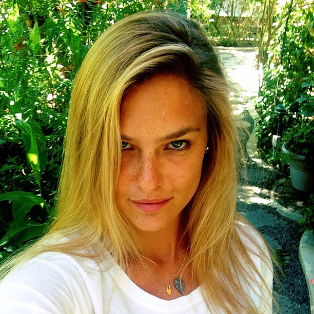 "@barrefaeli: My secret garden at my favorite hotel in LA ""The Charlie"""