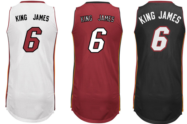 size 40 c3a65 af050 Photos: What would NBA's proposed 'nickname jerseys' look ...