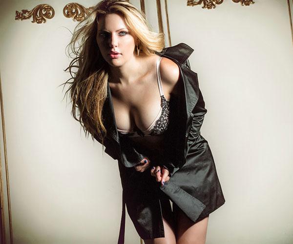 Molly Morrison :: JoseLuisPhoto.com