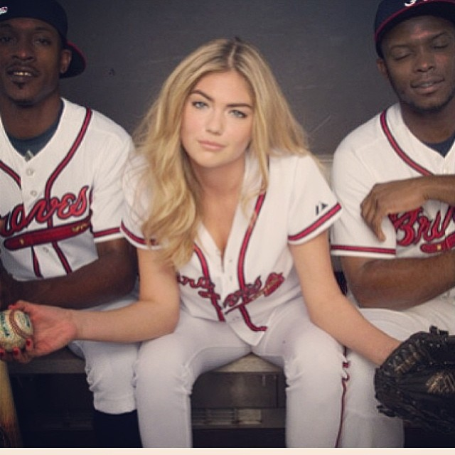 @kateupton_10: Whats up