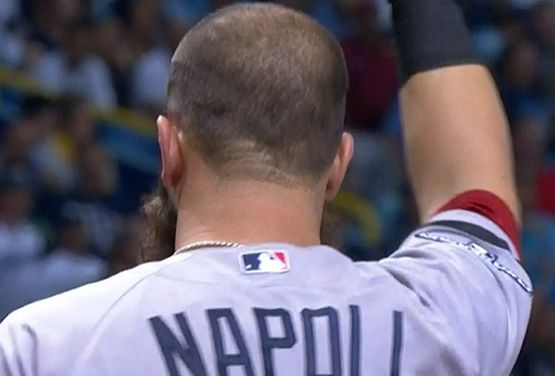 Mike-Napoli-three-lines-2-chainz