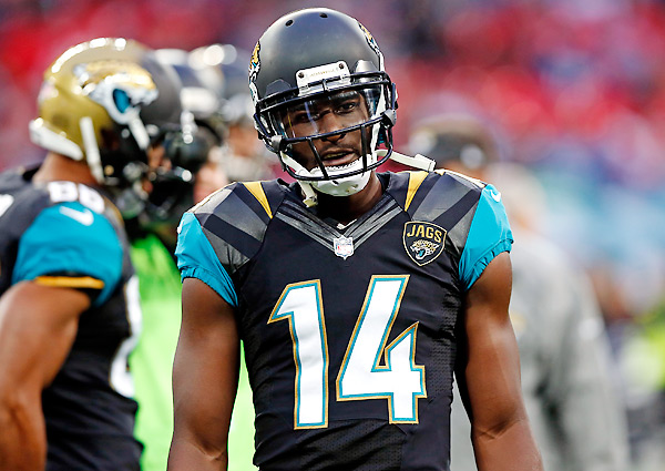 check out 4f743 d7eda Justin Blackmon violates substance-abuse policy, suspended ...