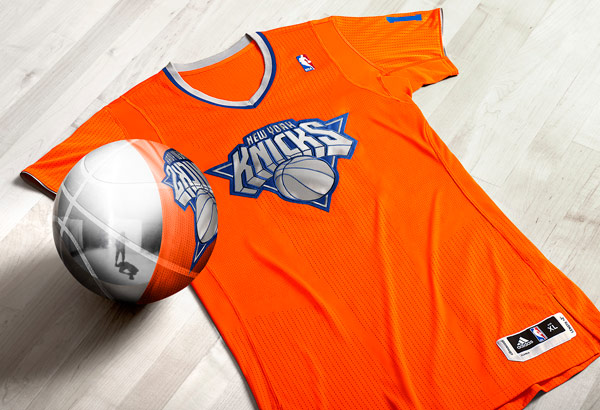 hot sale online fb059 85293 NBA unveils sleeved Adidas jerseys for Christmas Day games ...