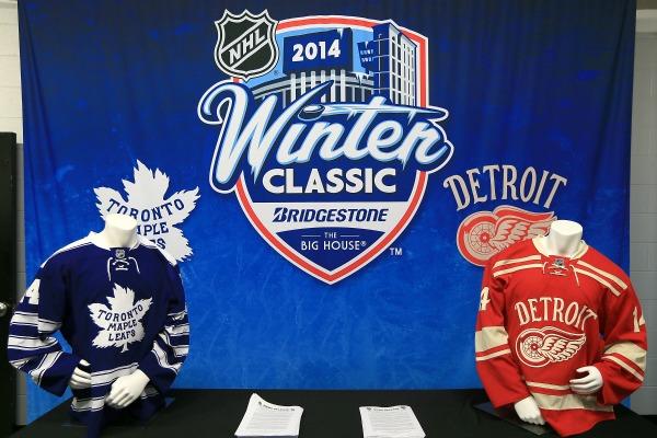 St. Louis Blues vs. Dallas Stars :: Mark Buckner/NHLI via Getty Images