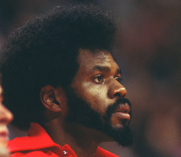 Artis Gilmore :: Getty Images