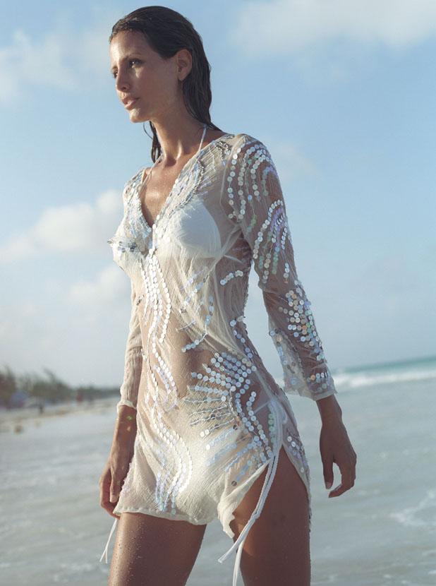 Bahamas, 2006  :: Raphael Mazzucco/SI