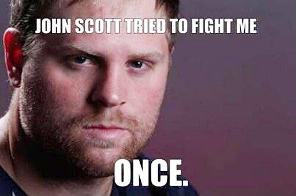 kessel meme top 13 nhl memes of 2013 si com,Phil Kessel Memes