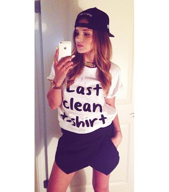 Instagram :: MarinaOfficial