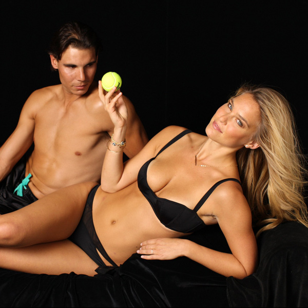 """""""This is a tennis ball"""""""