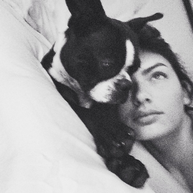 @luvalyssamiller: My best girl