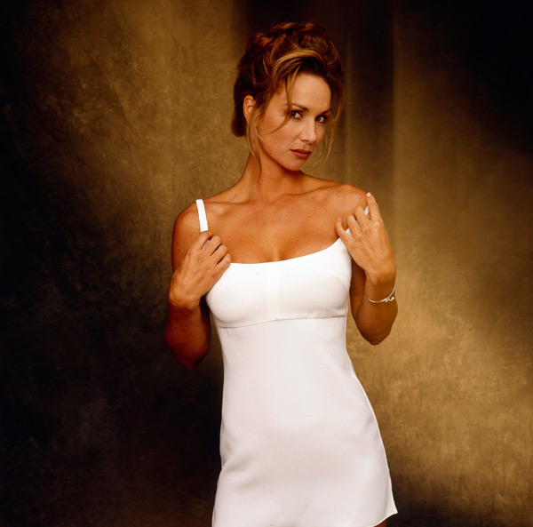 Debbe Dunning :: Getty Images