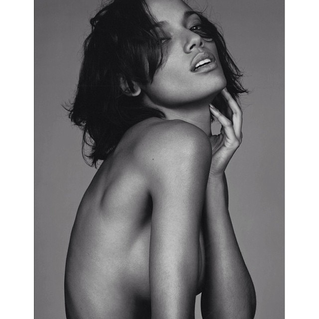 @onemanagement: Selita Ebanks || One Management @selitaebanks #onemanagement #theones#models #selitaebanks