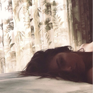 @luvalyssamiller: One Sunday afternoon
