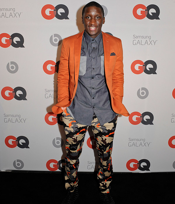 Victor Oladipo (Erika Goldring/Getty Images)