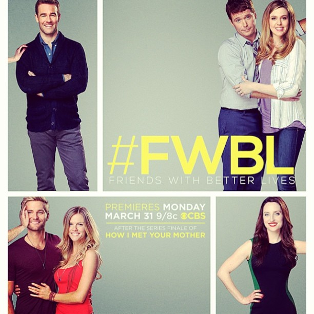 "@brooklynddecker: We pronounce it ""fwibble"" #FWBL @madwalton @zoelisterjones@vanderjames @kconnolly88 @rickdonald1985"