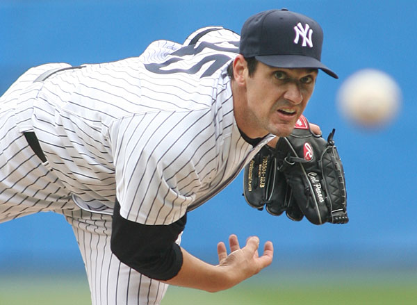 Image result for carl pavano