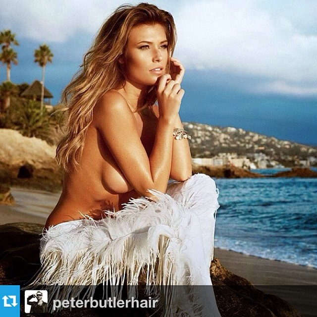 Samatha Hoopes :: @samanthahoopes_