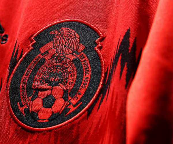 Mexico kit