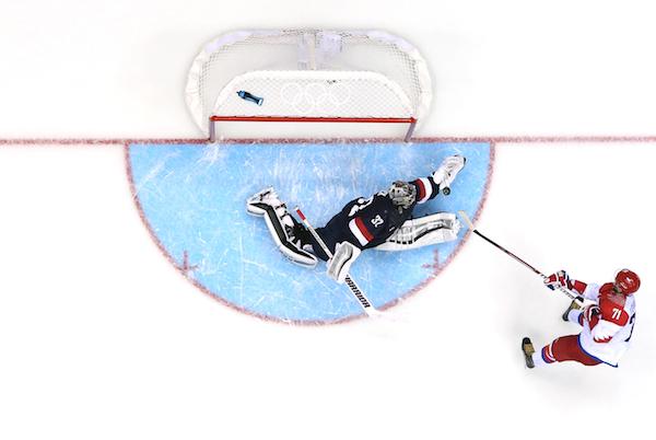 Denver Post via Getty Images