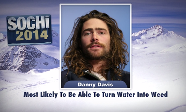 Screencap via The Tonight Show/YouTube