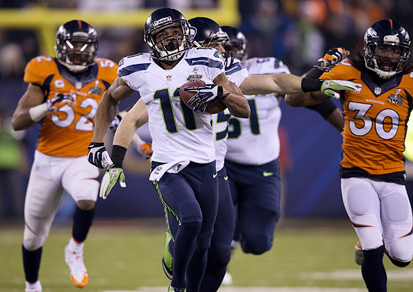 94d59dc7 First Down/Fourth Down: Seahawks demolish Broncos in Super Bowl ...