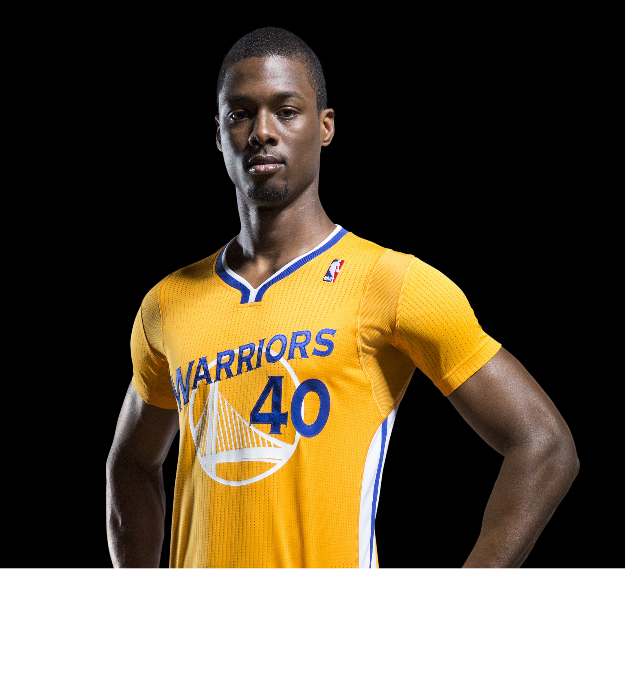 2013-14 Alternate Jerseys (Courtesy of Adidas)