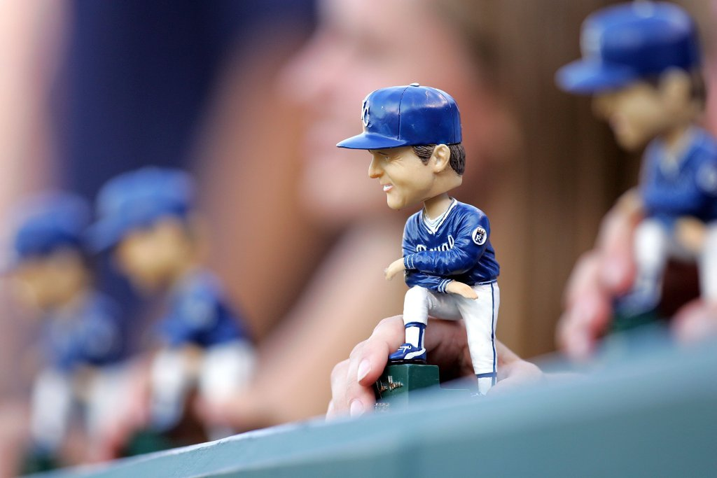 Seven Awkward Bobblehead Days That Happened After The Player Was