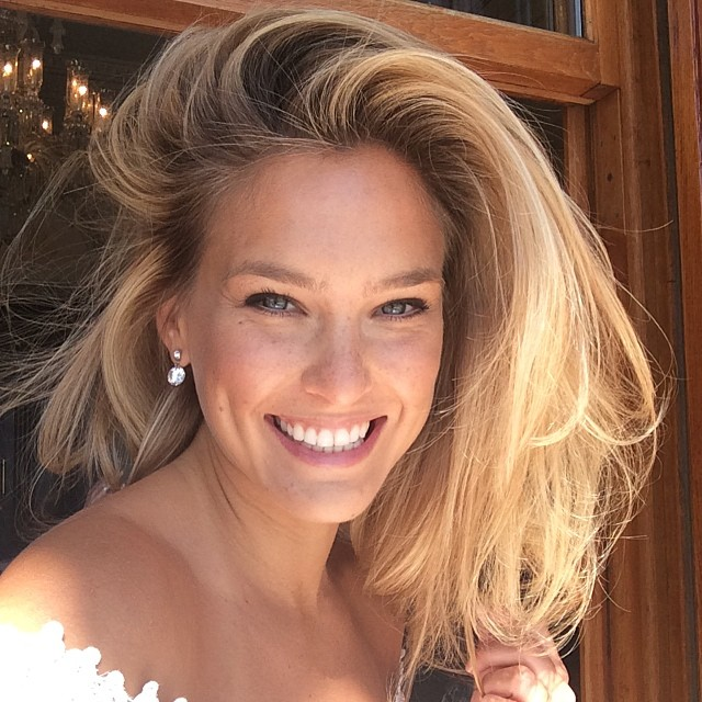 @barrefaeli: A day at work! ️ my job #nofilter #rurkey