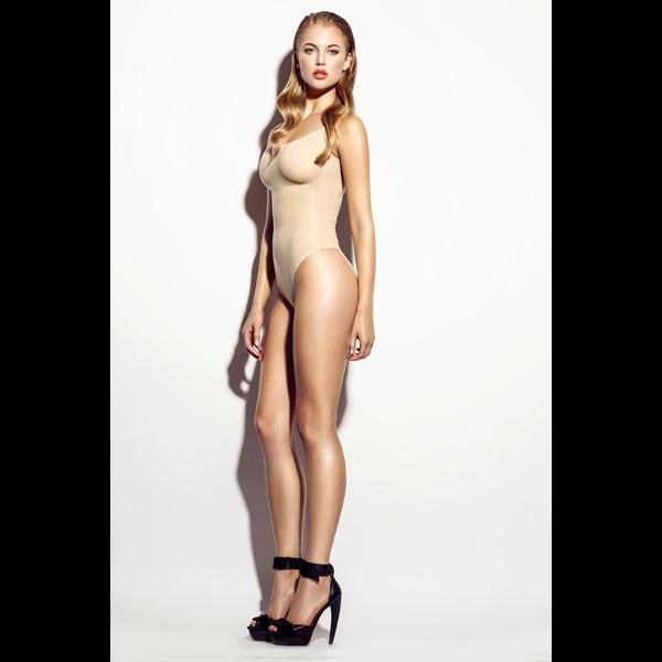 Dana Taylor nudes (76 pics) Porno, Twitter, butt