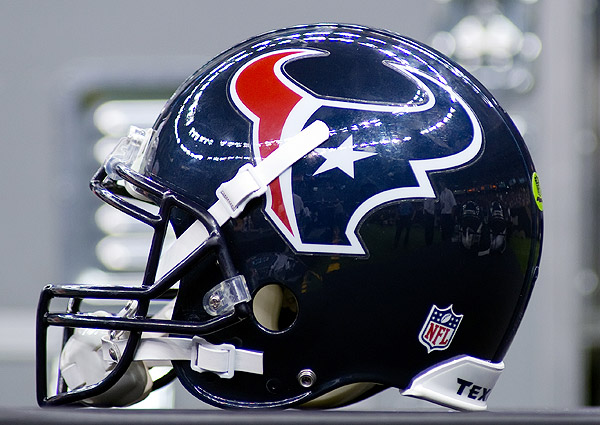 houston-texans-trade-no-1-pick-2014-nfl-