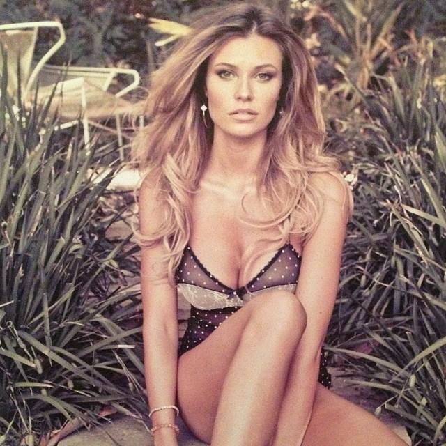 @samanthahoopes_: Instagram withdraw #bts #lingerie