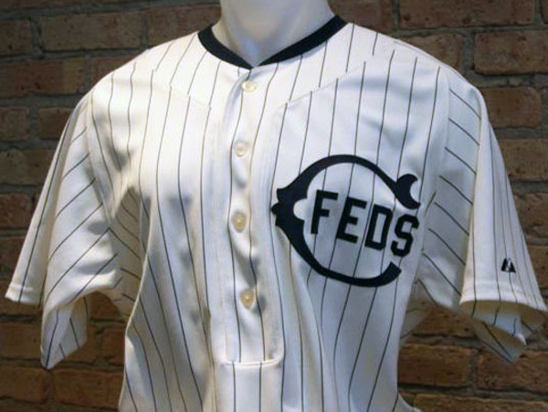 new product 9edfe a3ccc Cubs, Diamondbacks reveal throwbacks for Wrigley Field 100th ...