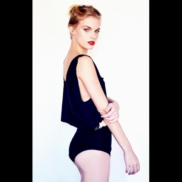 p-models.com