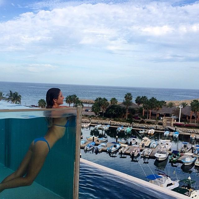 @anastasiaashley: #howtodoloscabos