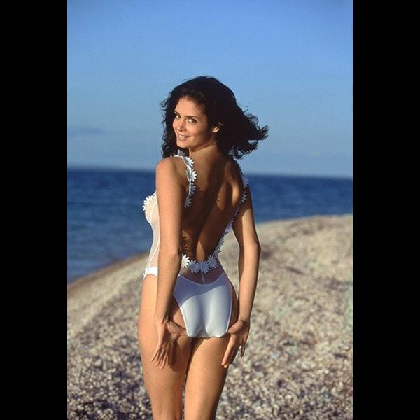 Florida Keys, 1993 :: Paolo Curto