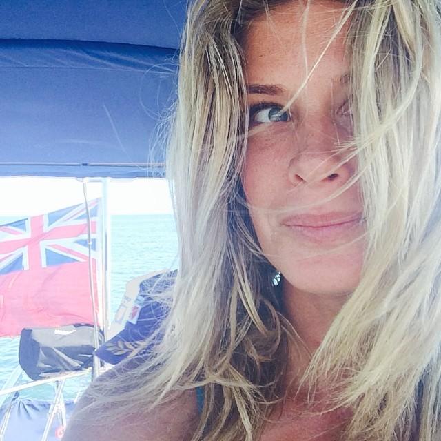 @rachelhunter's Kiwi roots
