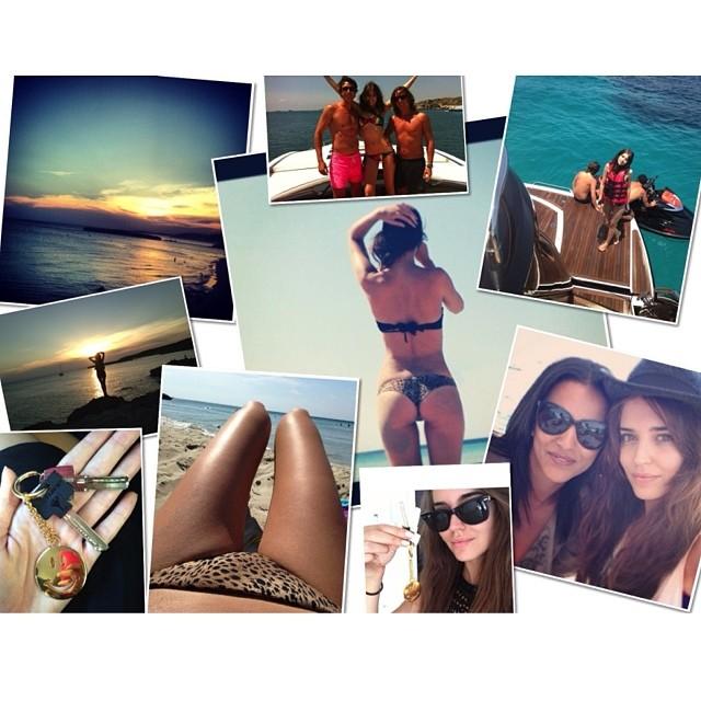 instagram.com/claraalonsonet