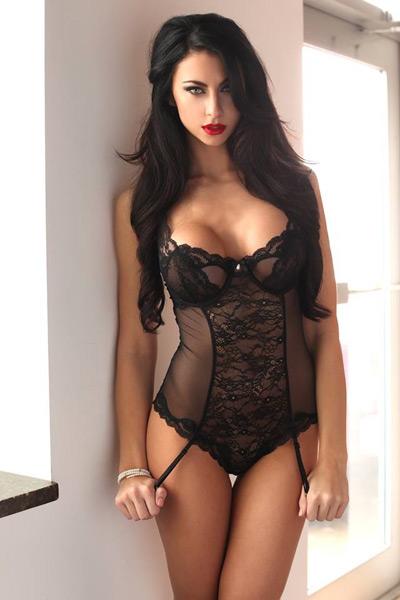 imagenes porno de aleisha allen