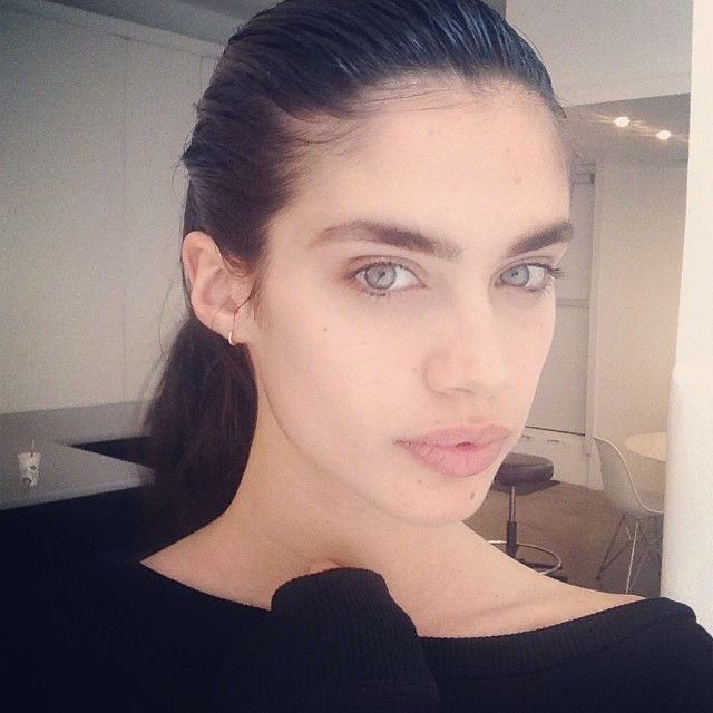 @sarasampaio: And back to old me!!!