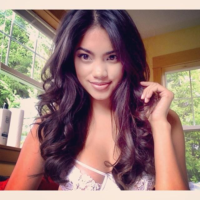 Bryiana Noelle :: @bryiana_noelle/Instagram