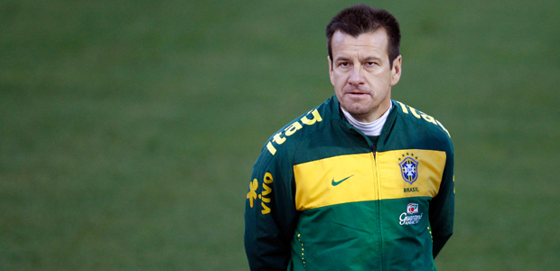 Former Brazil coach and captain Dunga believes that the host Selecao are well prepared for the 2014 World Cup.