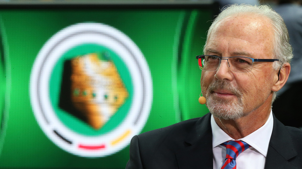 German great Franz Beckenbauer has been banned by FIFA for 90 days for failing to cooperate with an investigation.