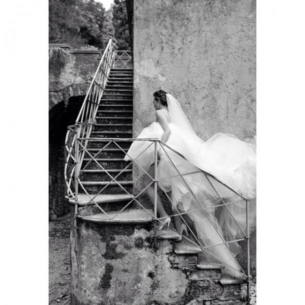 Chrissy Teigen\'s wedding photographer drops new pics on Instagram ...
