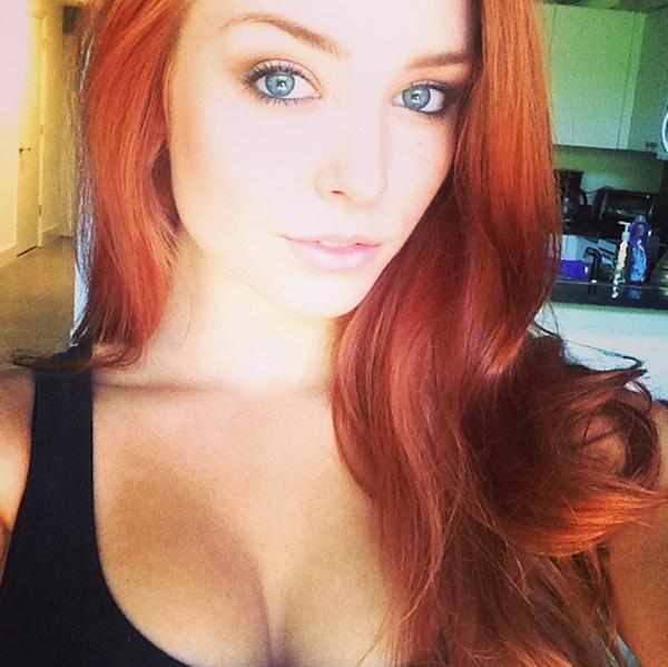 Jessica Sulecki :: Instagram