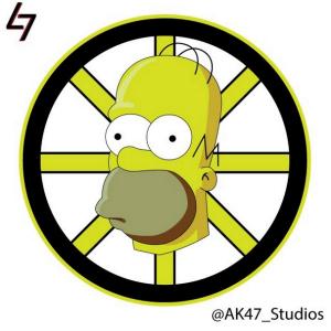 (via @ak47_studios)